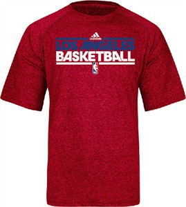 adidas houston basketball t shirt