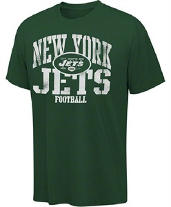 New York Jets Men s Fantasy Leader T Shirt by VF  1b35a0bd6