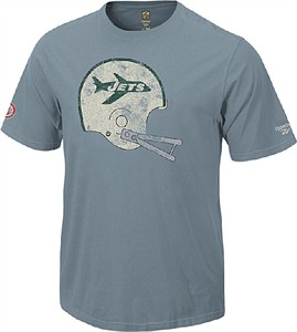 5b7489ea18d New York Jets T Shirt | New York Jets T-Shirts