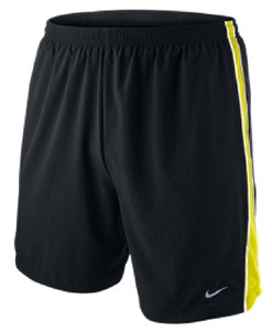 c0bdfd82f1 Home > Shop! > Nike > Nike Men's Running Shorts > Nike 7