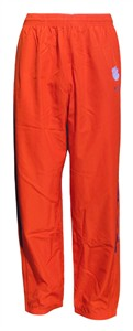 Nike Clemson Tigers 5th Year College Windpants
