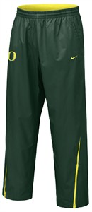 NikeFIT Oregon Ducks Pants
